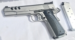 Smith & Wesson Performance Center Model SW1911