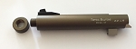 Tactical Solutions Trail-Lite Browning Buck Mark Barrel  GREEN non fluted