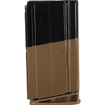 FNH 20-Round Magazine for Scar 17S FDE 7.62x51mm/308 win.