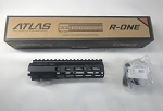 Aero Precision AR15 ATLAS R-ONE M-LOK 7