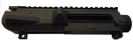 Aero Precision  Stripped Upper .308 Standard M5 Anodized Black