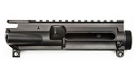 Aero Precision  Stripped Upper 5.56 .223 Mil-Spec AR15 Black