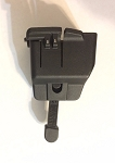 Maglula LU19B 9mm SIG MPX LULA Magazine Loader and Unloader LU19B SGM