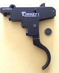 Timney Trigger #111 for American Enfield Sportsman  Adjustable 2-4 lbs