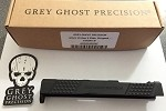 Grey Ghost Precision GEN4 GLOCK 19 Slide ONLY, Stripped-V2 APGG100024C