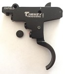 American Enfield Sportsman SP E 1-4 Timney #110 Trigger Adjustable 2-4 lbs #110