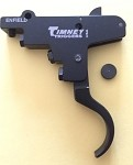 American Enfield Sportsman SP E 1-5 Timney 111 Trigger Adjustable 2-4 lbs