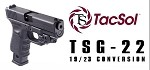 Tactical Solutions TSG-22 19/23