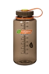 Nalgene 32oz Wide Mouth WM Woodsman