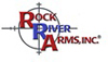 River Rock Arms