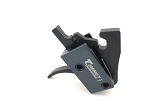 Timney Triggers IMPACT AR Trigger