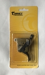 Timney Trigger #517v2 for Remington 700 721 722