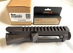New Frontier Armory G-15 Forged Upper - With Aero Precision Upper Parts Kit