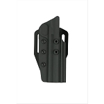 Tactical Solutions Browning Buckmark (Trail-Lite) Holster - HIGH RIDE