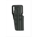 Tactical Solutions Browning Buckmark (Trail-Lite) Holster - LOW RIDE