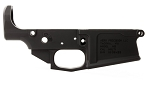 AERO PRECISION M5 Stripped lower Receiver, Black