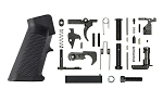 Aero Precision AR15 Standard LPK Lower Parts Kit